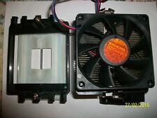 Dissipatore AMD Socket 754