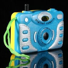 Kids Children Learning Study Projection Simulation Camera Model Educational Toys