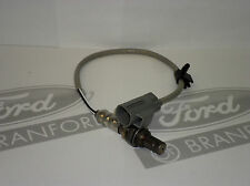 NEW ! FORD FOCUS UP STREAM O2 OXYGEN SENSOR EXHAUST EVAPORATOR 3S4Z-9F472-DA