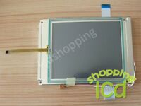 Free shipping new Hitachi SX14Q002-ZZA LCD panel display 90 days warranty