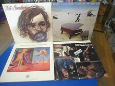Rascals Felix Cavaliere 4 lot Collections, Search Nearness, Castles, S/T