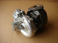 Turbolader BMW 120 d E81 E87 320D E90 E91 110 kW 120 kW 49135-05620 11657795499