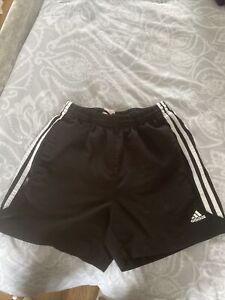 Adidas Boys Swim Shorts