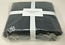 Parachute Duvet Cover full/queen -Coal-
