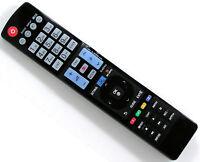 Ersatz Fernbedienung für LG TV | 37LS3500 | 37LS570 | 37LS5700 | 37LS570S |