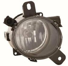 Vauxhall Meriva Fog Light Unit Driver's Side Front Fog Lamp 2010-2014