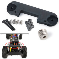 1PC Body Shell Post Mount For 1/24 Axial SCX24 90081 AXI00002 RC Crawler Parts