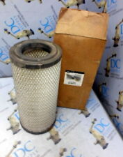 JOHN DEERE AT171853 ULTAGUARD AIR FILTER NIB