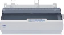 Epson LX-1170 Dot Matrix Printer 220-240V 9-pin A3/420mm wide Parallel/LPT