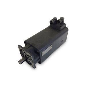 1FT5064-1AC71-4AB0 Siemens AC Servo Motor