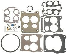 BWD 10665 Carburetor Repair Kit - Kit/Carburetor