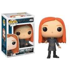 Funko pop Ginny Weasley (Harry Potter)