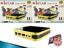 iSTAR-Korea-A8500-PLUS-Full-HD- 6-Guaranty - months