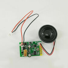 """For 6.5""""/8""""/10"""" ; hooverboard Bluetooth Motherboard Board Replacement Diy Wheel"""