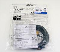 OMRON EE-SF5B#n4650