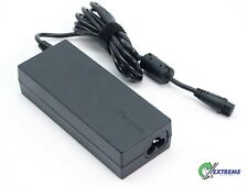 Targus 90W 19.5V 4.62A Universal AC Adapter Laptop Charger (No Tips) (APA31US)