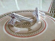 Enamel Alloy Jewellery for Men