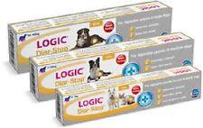 Logic Diar-stop (Diarsanyl Plus) Cat and Small Dog 10ml, Fast Dispatch