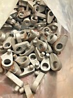 Qty/150 New Genuine Boart Longyear Replacement Link Part# 306418