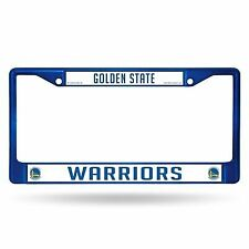 NBA Cleveland Cavaliers Inlaid License Plate 6 x 12//Small Black