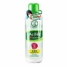 Mentholatum Acnes Medicated Powder Lotion Toner 150ml / 5 fl.oz