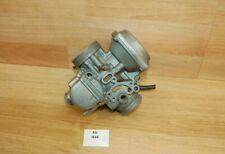 Suzuki GS450E 44100 Mikuni Vergaser, Carburetor xg434