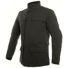 Dainese Montmartre D1 D Dry Giacche Tessile 54-beluga