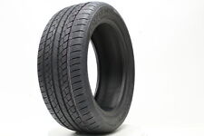 4 New Westlake Su318  - 245/65r17 Tires 65r 17 2456517