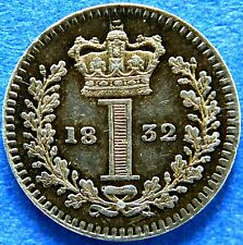 More details for william iv 1832 penny.                             ch11-668