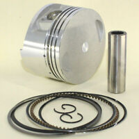 70.25MM FOR Yamaha XT225 TTR225 TTR230 motorcycle piston Kit