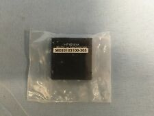 Vintage NEW HP 82181A X Memory Module for HP-41 41CX Series Calculator