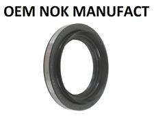 OEM MANUFACT NOK Wheel Seal Front 90311 50008