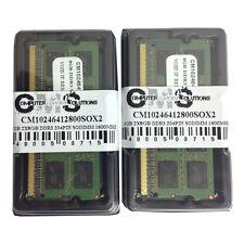 8GB (2x4gb) RAM Memory 4 Acer Aspire One AO722-0611, AO722-0369, AO722-0022 (A24
