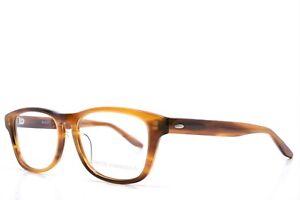 $400 Barton Perreira eyeglasses UMT PATSY 49-17-140  Japan