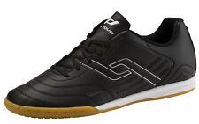 Hell Pro Touch Herren Damen Sport Freizeit Einlegesohle Sohlen 100% Organisch 4029972 Sneaker