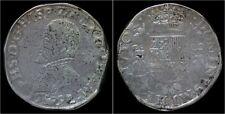 Namur Filips II filipsdaalder 1592