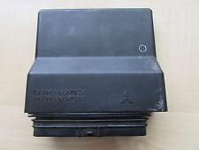 Suzuki SV650 SV 650 K3-K6 2003-2006 44 pines Europea Spec CDi ECU