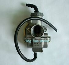 Carburettor Honda C50 Z50 SS50 50cc Carb Carburetor