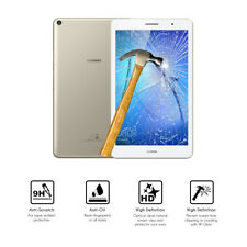 "Protector pantalla cristal tablet Samsung Galaxy Tab S2 9.7""t810 vidrio templado"