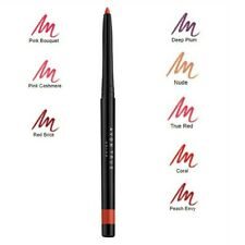 Avon True Colour Glimmerstick Lip Liner DEEP PLUM