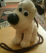 Wallace and Gromit Mini Backpack Bag