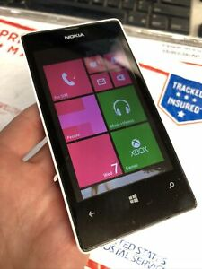 Nokia Lumia 521 - 8 GB - White (T-Mobile) Smartphone Windows Touch Screen