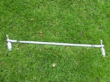 Countax D1850 Track Rod M12 183017000 For Ride On Lawnmower Garden Tractor