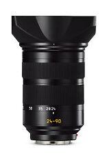 Leica Vario-Elmarit-SL 2,8-4/24-90mm ASPH.