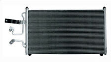 Kondensator Klimakühler Kühler Klimaanlage Daewoo Leganza