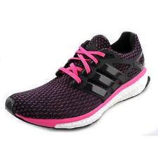 Flat (0 to 1/2 in.) Boost Athletic Shoes for Women
