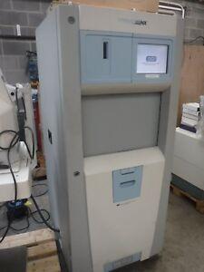 JOHNSON & JOHNSON Asp Sterrad 100NX Sterilizzatore Sistema