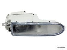 Genuine Fog Light fits 1995-1998 Porsche 911  MFG NUMBER CATALOG