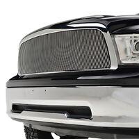 "For Dodge V6 Jeep L6 4.0 Heavy Duty Pro Clutch Kit 10.4/"" Plate Disc Bearing LUK"