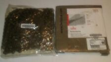 IWIS/ELITE RC50IMP, RC50, 10FT, (IMPORT)ROLLER CHAIN, 80061718, FREE SHIPPING